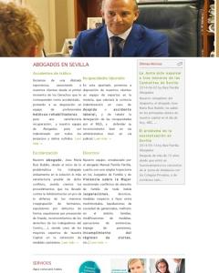 Ruiz Parrilla