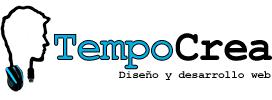 Diseño página web Sevilla